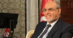 """La Tunisia dice no al governo tecnico e """"moderato"""""""