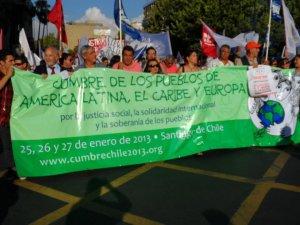Sécurité juridique des investissements : quelle place pour l'eau et les droits des peuples ?