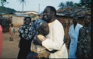 Il caso Laurent Gbagbo e il diritto alla differenza