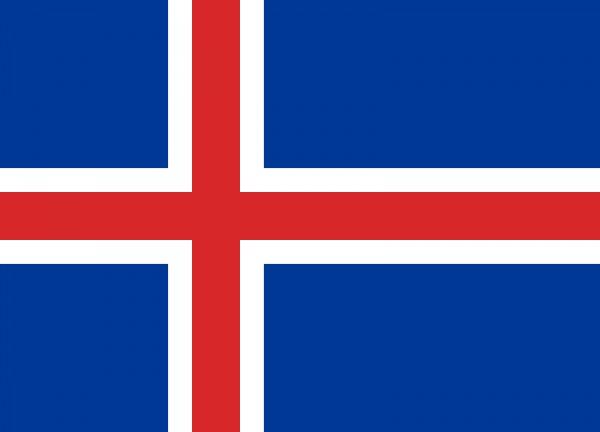 El Gobierno de Islandia expulsó al FBI por investigar el caso Wikileaks