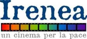Irenea, cinema per la pace e la nonviolenza
