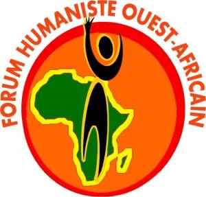Dichiarazione del Terzo Forum Umanista dell'Africa Occidentale