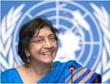 Comment le débat des droits des homosexuels a commencé à l'ONU