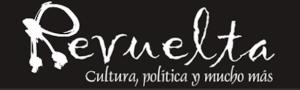Revuelta: espacio para la conciencia social