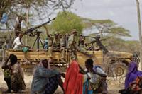 The Netherlands: Halt Plan to Deport Somalis