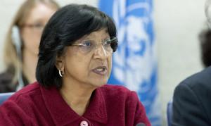 Début du procès pour génocide au Guatemala