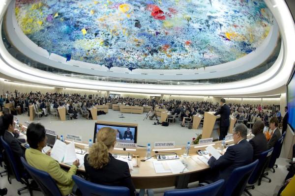 ONU encomia avances de Bolivia en lucha contra la pobreza