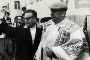 Pablo Neruda fu assassinato?