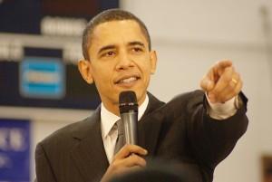 Gobierno de Obama abandona plan de escudo antimisiles en Europa y se centra en Corea del Norte