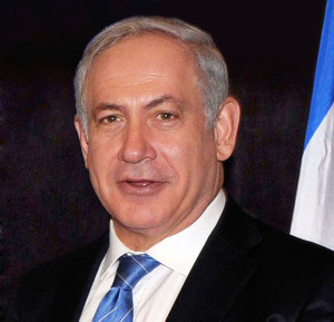 As Netanyahu Tries to Stop U.S.-Iran Deal, Leaked Cables Show Israeli Spies Reject His Nuke Claims
