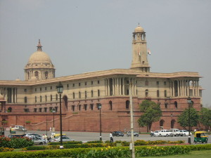India: New sexual violence law has both positive and regressive provisions