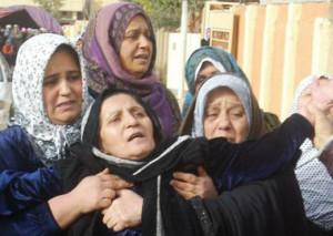 Iraq, dieci anni dopo l'invasione. Un decennio di orribili abusi