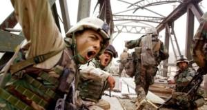 Como dois espiões iraquianos ajudaram a causar a guerra no Iraque
