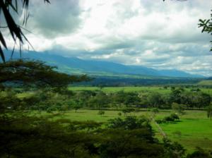 """Colombia. Processo di pace, la voce dei """"campesinos"""""""
