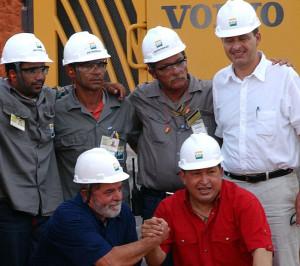 O modo socialista de governar: caso de Pernambuco (II)