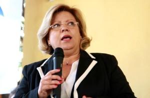 """Muos Niscemi, assessore Lo Bello: """"Abbiamo revocato le autorizzazioni"""""""
