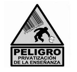 Resistiendo la destrucción de la Escuela Pública en la Ciudad de Buenos Aires