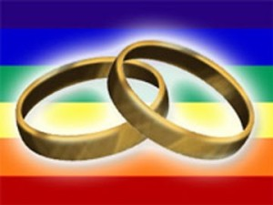 Estados Unidos: momento decisivo para el matrimonio igualitario