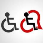 L'assistance sexuelle pour personnes handicapées « enterrée » en France