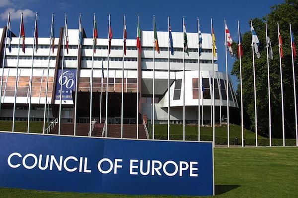 Le Conseil de l'Europe ouvre le débat sur le revenu de base