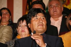 """""""Chávez continuará sendo inspiração para os povos que lutam por sua libertação"""""""