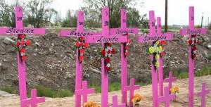 Feminicidios en México: 20 años de impunidad