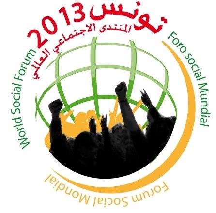 Forum Social Mundial começa na Tunísia, veja a programação