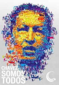 España y Chávez: la historia no nos absolverá