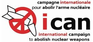 «Une Méditerranée pacifique et solidaire, débarrassée des armes nucléaires»
