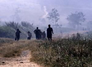 Indonesia: l'APM mette in guardia dalla crescente intolleranza religiosa