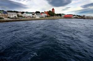 Chanceleres sul-americanos vão à ONU para discutir sobre as Ilhas Malvinas