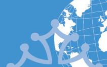 Journée mondiale de l'eau : L'accès à l'eau et la dignité humaine, en France et dans le monde