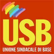I sindacati di base protestano per l'oscuramento delle loro iniziative