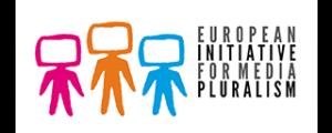 Campagne pour une Initiative Européenne pour le Pluralisme des Médias