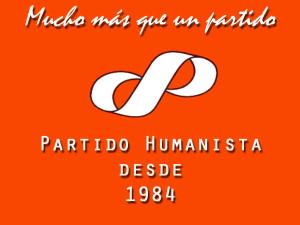 29 ans de Nouvelle Gauche en Argentine