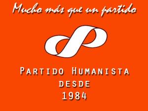 El humanismo apuesta a la participación desde la base social