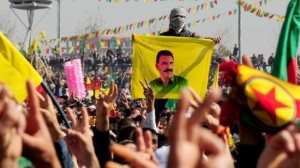 Turkey: PKK's jailed leader, Abdullah Ocalan, announces ceasefire with Ankara