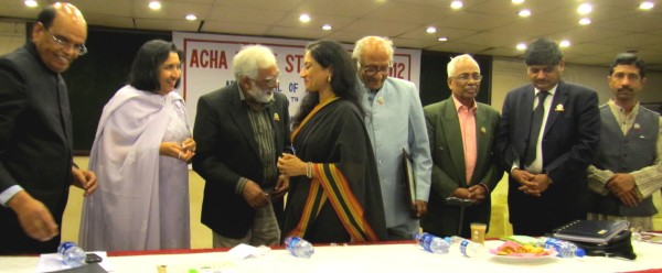 Promoting Peace in India and Pakistan