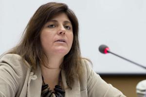 Hongrie : deux expertes de l'ONU dénoncent un amendement constitutionnel visant à criminaliser les SDF