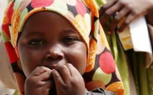 Moçambique: Lei de Protecção da Criança incita impunidade aos violadores sexuais