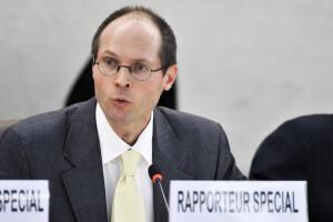 Burundi: l'ONU appelle à suspendre la privatisation de la filière café, encouragée par la Banque Mondiale