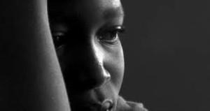 Proyecto 'Niños de paz' ayudará a 23.000 niños en siete países en guerra
