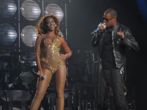 Rap inédito de Jay-Z responde a críticas sobre viagem a Cuba com Beyoncé