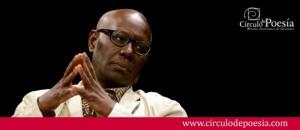 Boubacar Boris Diop : « Il est temps pour nous, intellectuels d'Amérique Latine, d'Asie, d'Afrique de montrer que nous vivons dans un monde d'apparences »
