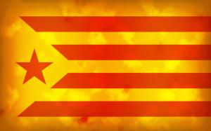 Por un proceso constituyente en Catalunya