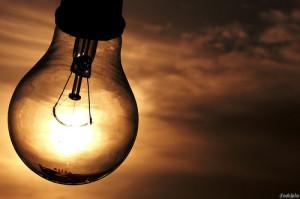 Crise na distribuição de energia em Pernambuco. De quem é a culpa?