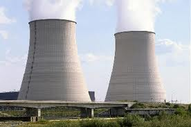 Energia nuclear e maledicências