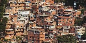 Globalisation makes poor more vulnerable
