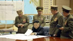 La situazione della penisola coreana e la politica di deterrenza nucleare