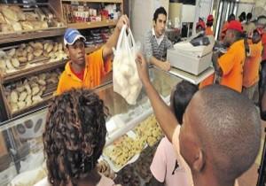 Moçambique: Governo dá luz verde a novos salários mínimos